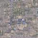 LAND FINANCING - Phoenix, AZ