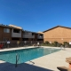 Massive Cash-Out Apartment Refinance - Mesa, AZ