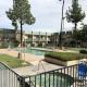 Motel to Apartment Reposition Financing - Phoenix, AZ