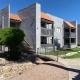 Rate & Term Multifamily Refinance - Mesa, AZ