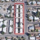 Multifamily Acquisition Financing - Tucson, AZ