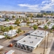 Small Balance Multifamily Acquisition - Tempe, AZ