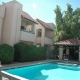 Multifamily Rate & Term Refinance - Phoenix, AZ