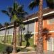 Multifamily Acquisition - Mesa, AZ
