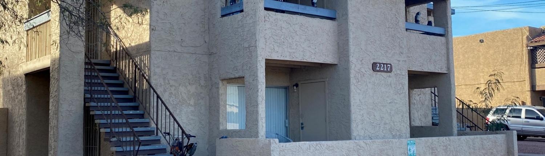 Cactus28, Phoenix, AZ