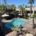 Hotel-to-Multifamily Conversion Tempe, AZ
