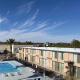 Hotel-To-Multifamily Conversion, Sierra Vista, AZ