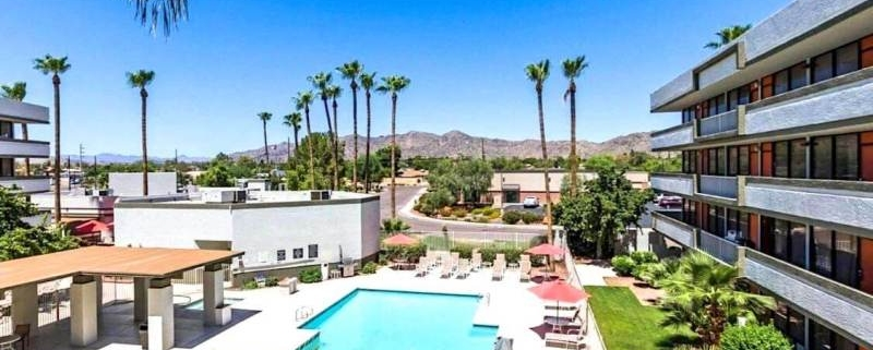 Tower-Quality-Inn-Phoenix-Airport-hotel