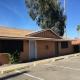 Black Canyon Multifamily Refinance - Phoenix, AZ